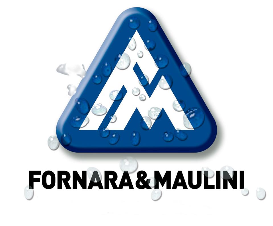 logo-f_m-completo